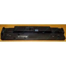 Док-станция FPCPR53BZ CP235056 для Fujitsu-Siemens LifeBook (Кострома)