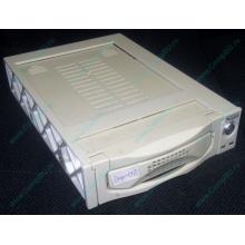 Mobile Rack IDE ViPower SuperRACK (white) internal (Кострома)