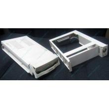 Mobile Rack IDE AgeStar IR3P (white) internal (Кострома)