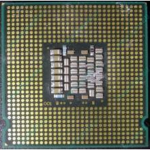 CPU Intel Xeon 3060 SL9ZH s.775 (Кострома)
