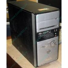 Системный блок AMD Athlon 64 X2 5000+ (2x2.6GHz) /2048Mb DDR2 /320Gb /DVDRW /CR /LAN /ATX 300W (Кострома)