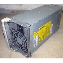 Блок питания Compaq 144596-001 ESP108 DPS-450CB-1 (Кострома)