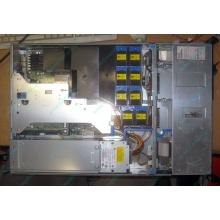 2U сервер 2 x XEON 3.0 GHz /4Gb DDR2 ECC /2U Intel SR2400 2x700W (Кострома)