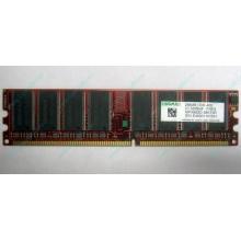 Серверная память 256Mb DDR ECC Kingmax pc3200 400MHz в Костроме, память для сервера 256 Mb DDR1 ECC Kingmax pc-3200 400 MHz (Кострома)