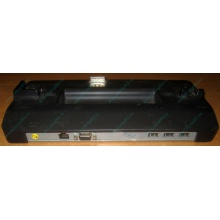 Докстанция Sony VGP-PRTX1 (для Sony VAIO TX) купить Б/У в Костроме, Sony VGPPRTX1 цена БУ (Кострома).