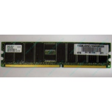 Серверная память 256Mb DDR ECC Hynix pc2100 8EE HMM 311 (Кострома)