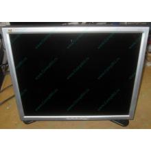 """Монитор 18.1"""" ЖК Viewsonic VP181S (на запчасти) в Костроме, Монитор 18.1"""" TFT Viewsonic VP181S ThinEdge (нерабочий) - Кострома"""