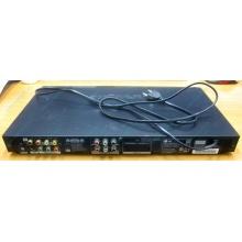 DVD-плеер LG Karaoke System DKS-7600Q Б/У в Костроме, LG DKS-7600 БУ (Кострома)