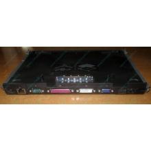 Докстанция Dell PR09S FJ282 купить Б/У в Костроме, порт-репликатор Dell PR09S FJ282 цена БУ (Кострома).