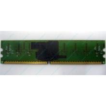 IBM 73P3627 512Mb DDR2 ECC memory (Кострома)