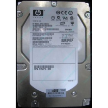 HP 454228-001 146Gb 15k SAS HDD (Кострома)