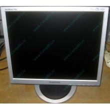 """Монитор 17"""" TFT Samsung 710N (Кострома)"""