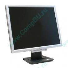 """Монитор 17"""" TFT Acer AL1716 (Кострома)"""