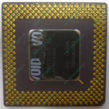 Процессор Intel Pentium 133 SY022 A80502-133 (Кострома)
