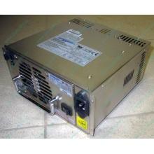 Блок питания HP 231668-001 Sunpower RAS-2662P (Кострома)
