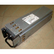 Блок питания Dell NPS-700AB A 700W (Кострома)