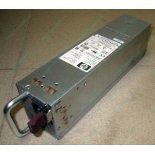 Блок питания HP 194989-002 ESP113 PS-3381-1C1 (Кострома)