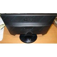 """Монитор 18.5"""" TFT LG Flatron W1943SS (Кострома)"""