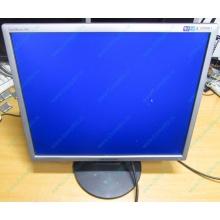 "Монитор 19"" Samsung SyncMaster 943N экран с царапинами (Кострома)"