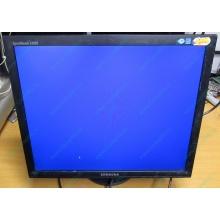 "Монитор 19"" Samsung SyncMaster E1920 экран с царапинами (Кострома)"