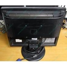 Монитор Nec LCD 190 V (царапина на экране) - Кострома