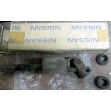 Рулевой кардан 48080-8M100 (Nissan Almera Classic) - Кострома