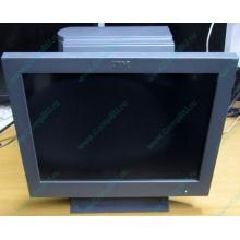 Б/У моноблок IBM SurePOS 500 4852-526 (Кострома)