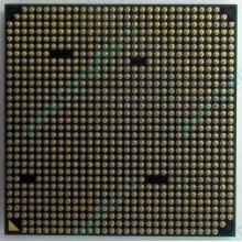 Процессор AMD Athlon II X2 250 (3.0GHz) ADX2500CK23GM socket AM3 (Кострома)