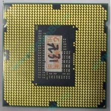 Процессор Intel Celeron G550 (2x2.6GHz /L3 2Mb) SR061 s.1155 (Кострома)