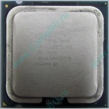 Процессор Б/У Intel Core 2 Duo E8400 (2x3.0GHz /6Mb /1333MHz) SLB9J socket 775 (Кострома)