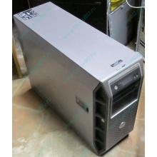 Сервер Dell PowerEdge T300 Б/У (Кострома)