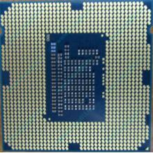 Процессор Intel Celeron G1610 (2x2.6GHz /L3 2048kb) SR10K s.1155 (Кострома)