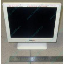 """POS-монитор 8.4"""" TFT OTEK OT84NA (Кострома)"""