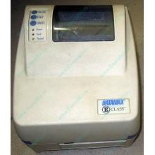 Термопринтер Datamax DMX-E-4204 (Кострома)