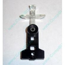 Пластиковая накладка на кнопку включения питания для Dell Optiplex 745/755 Tower (Кострома)