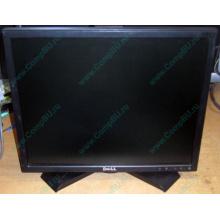 """Dell P190S t в Костроме, монитор 19"""" TFT Dell P190 St (Кострома)"""