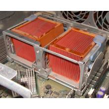 Радиатор HP 344498-001 для ML370 G4 (Кострома)