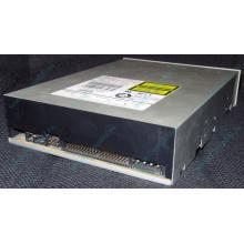 CDRW Plextor PX-W4012TA IDE White (Кострома)