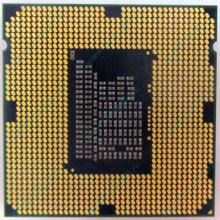 Процессор Intel Pentium G840 (2x2.8GHz) SR05P socket 1155 (Кострома)