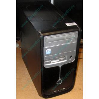 Системный блок Б/У Intel Core i3-2120 (2x3.3GHz HT) /4Gb DDR3 /160Gb /ATX 350W (Кострома).