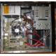 Компьютер Intel Core i3-2120 /Pegatron IPMSB /4Gb DDR3 /320Gb /ATX 300W (Кострома)