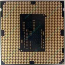 Процессор Intel Pentium G3220 (2x3.0GHz /L3 3072kb) SR1СG s.1150 (Кострома)
