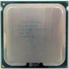 Процессор Intel Xeon 5110 (2x1.6GHz /4096kb /1066MHz) SLABR s.771 (Кострома)