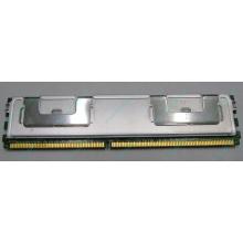 Серверная память 512Mb DDR2 ECC FB Samsung PC2-5300F-555-11-A0 667MHz (Кострома)