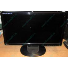 """21.5"""" ЖК FullHD монитор Benq G2220HD 1920х1080 (широкоформатный) - Кострома"""