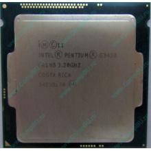 Процессор Intel Pentium G3420 (2x3.0GHz /L3 3072kb) SR1NB s.1150 (Кострома)