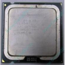 Процессор Intel Celeron 450 (2.2GHz /512kb /800MHz) s.775 (Кострома)
