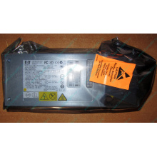 HP 403781-001 379123-001 399771-001 380622-001 HSTNS-PD05 DPS-800GB A (Кострома)