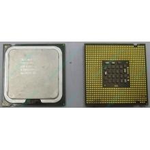 Процессор Intel Pentium-4 630 (3.0GHz /2Mb /800MHz /HT) SL8Q7 s.775 (Кострома)