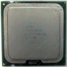 Процессор Intel Pentium-4 531 (3.0GHz /1Mb /800MHz /HT) SL9CB s.775 (Кострома)